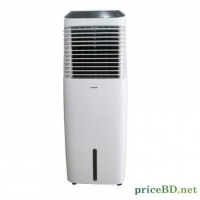 Yamada Personal Air Cooler 14D