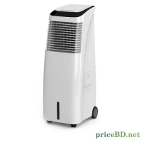 Yamada Personal Air Cooler YMD-14D